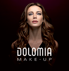 dolomia-makeup-2016
