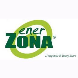 Mercoledì 24 Maggio – GIORNATA PROMOZIONALE ENERZONA